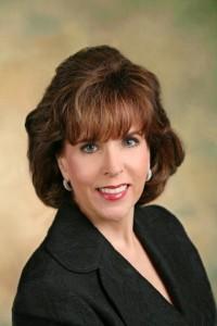 Lori-Ann Rickard