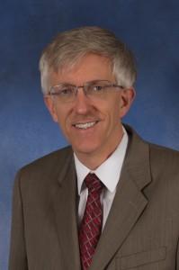 Timothy W. Denney
