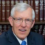 Ronald W. Rickard